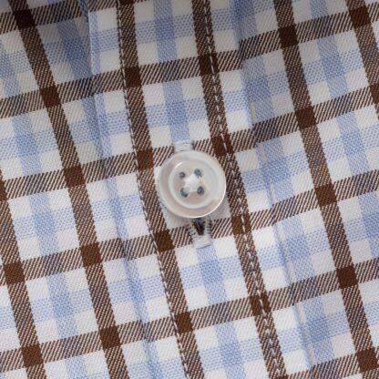 S110021960-button