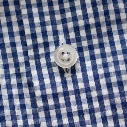 S310328560-button