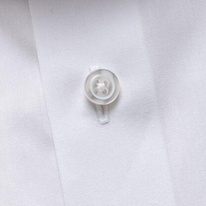 S310329300-button