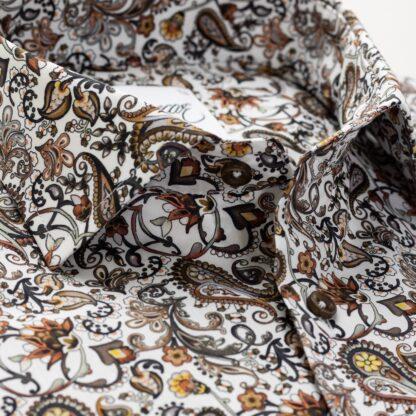VOS0057001-collar