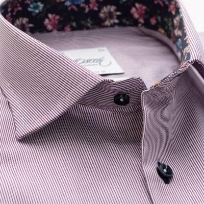 VOS0057150-collar