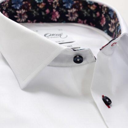 VOS0057700-collar
