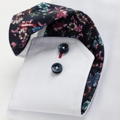 VOS0057700-cuff