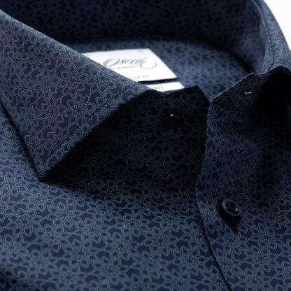 VOS0057960-collar-1