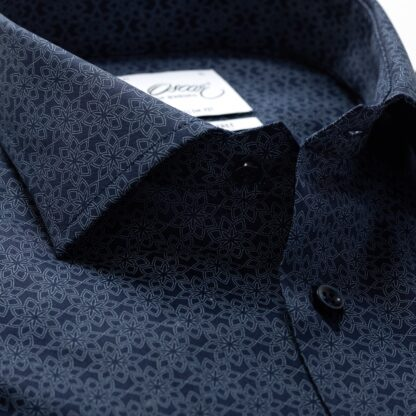 VOS0058060-collar