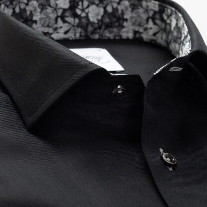 VOS0058290-collar