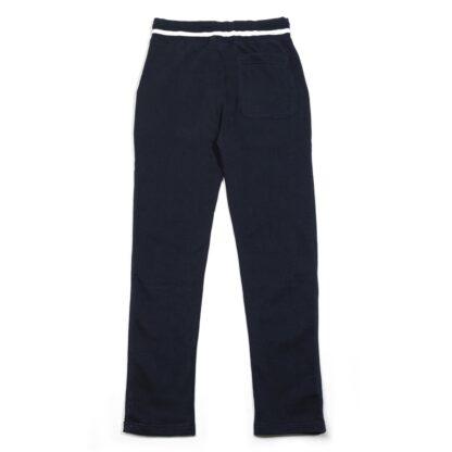 VQP4200460X-meeste-sinised-dressid-Sangar-tagant