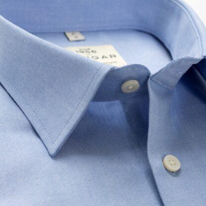 s310314660-collar-3