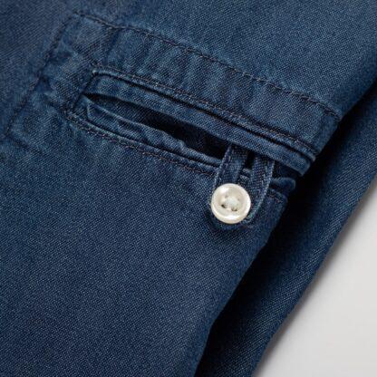 s310325360-pocket