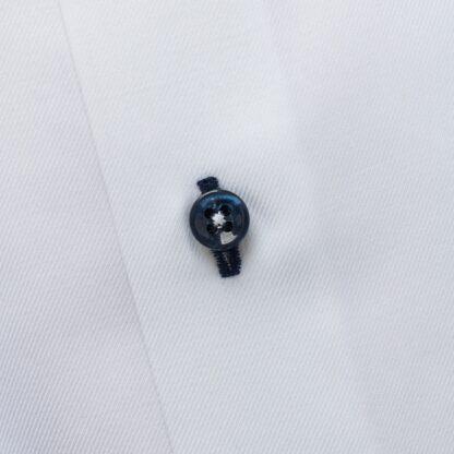 9709-010-SN05-button