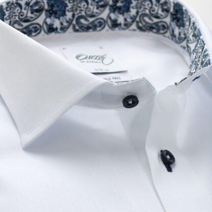 9709-010-SN05-collar