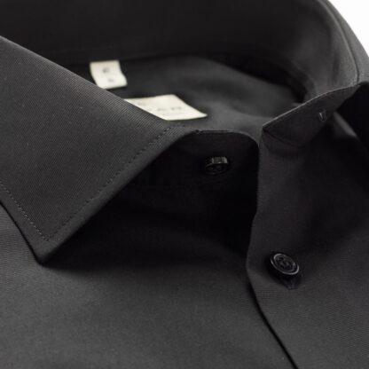 S310316390-collar