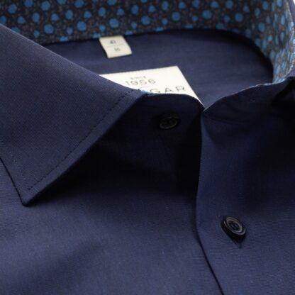 S310316461-collar