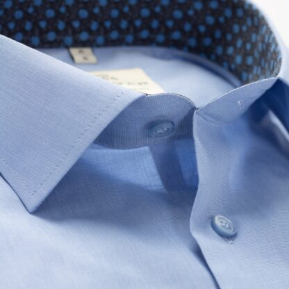 S310316560-collar