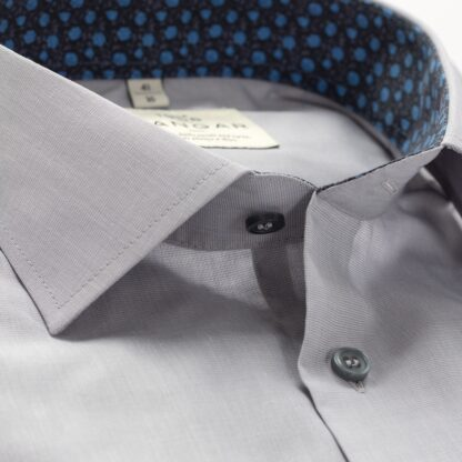 S310316580-collar-2