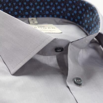 S310316580-collar