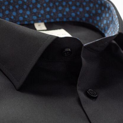 S310316590-collar