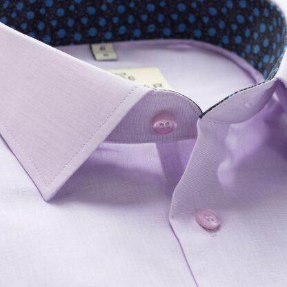S310318650-collar