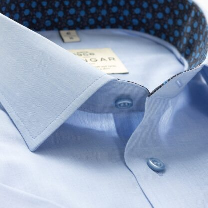 S310318760-collar
