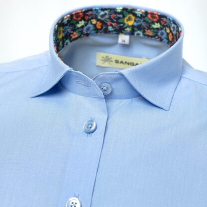 S420155160-collar