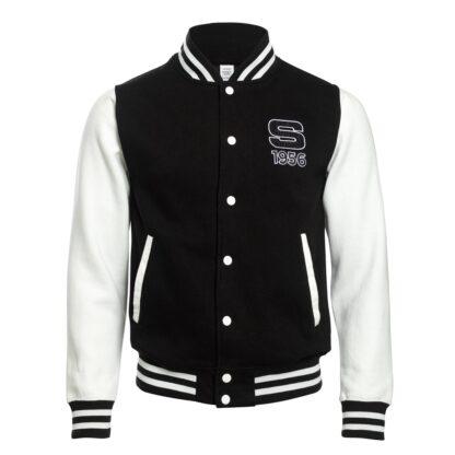 VQP4201390X-meeste-jakk
