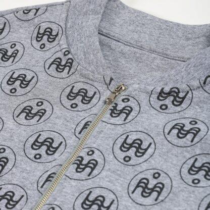 SMP31004-meeste-hall-logodega-dressipluus-detail1-2