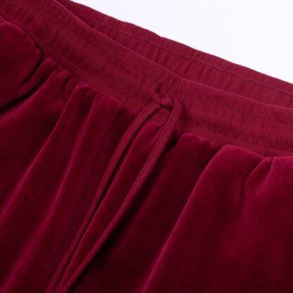 SMP61006-meeste-punased-sametdressid-detail2-2