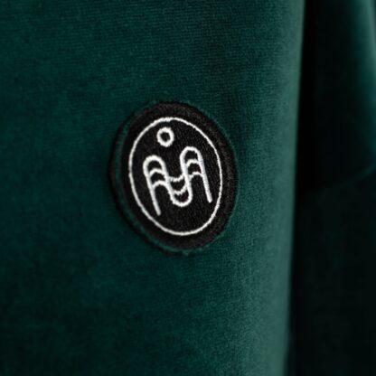 SNP41008-roheline-sametkleit-detail1