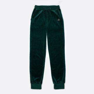 SNP61020-naiste-rohelised-dressid