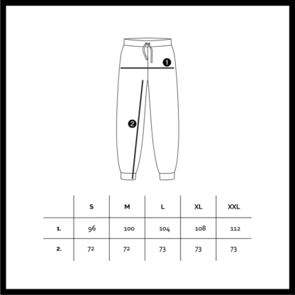 Marat-Sangar-SNP61018-4
