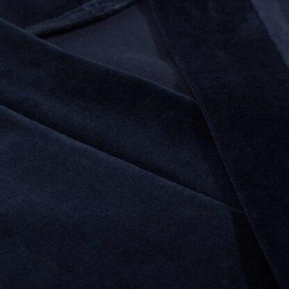 Meeste-hommikumantel-detail-1-2