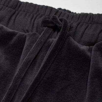 SMP61006-meeste-dressid-detail2