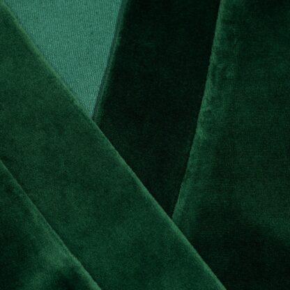 SNA31002-roheline-samethommikumantel-detail2-2