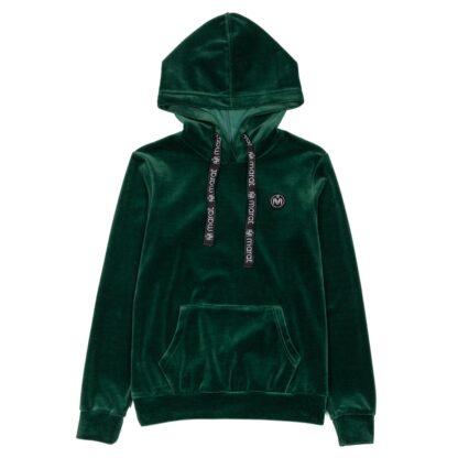 SNP21105-naiste-pusa-roheline-4