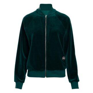 SNP31001-naiste-roheline-lukuga-pusa-2-5