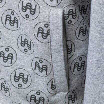 SNP31002-naiste-hall-logodega-dressipluus-detail1-3