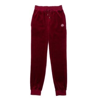 SNP61017-naiste-punased-sametdressid-13