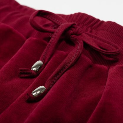 SNP61017-naiste-punased-sametdressid-detail1-5
