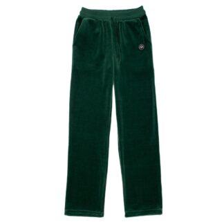 SNP61019-naiste-pyksid-roheline-3