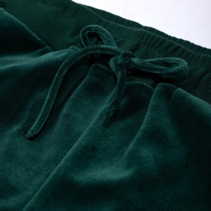 SNP61020-naiste-rohelised-derssid-detail1-2
