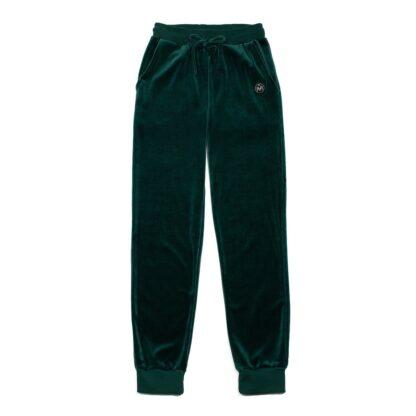 SNP61020-naiste-rohelised-dressid-3