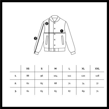 Sangar-tabelid-jakk2-5