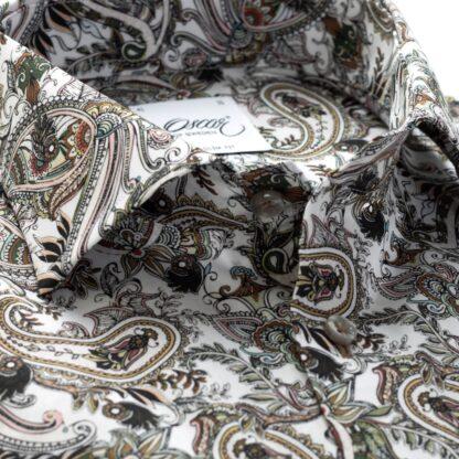 VOS0059301-collar