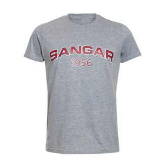Hall-T-sark-SANGAR-2