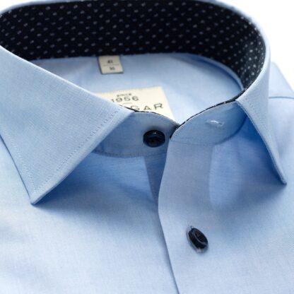 S310330060-collar