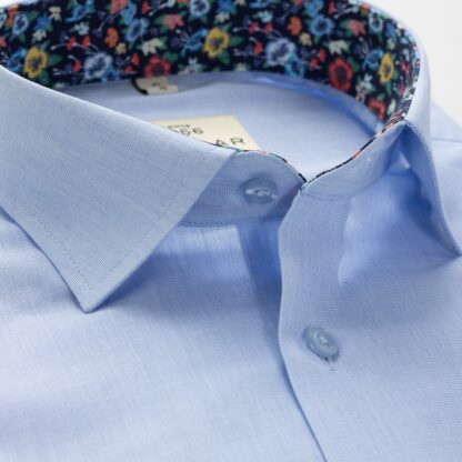 S310330560-collar