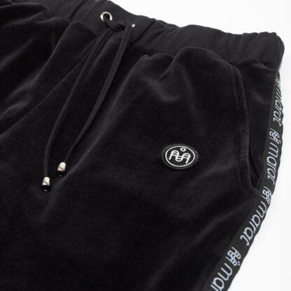 SMP61011-meeste-mustad-sametpyksid-eest-detail1-3