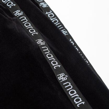 SMP61011-meeste-mustad-sametpyksid-eest-detail2-3
