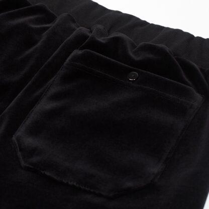 SMP61011-meeste-mustad-sametpyksid-eest-detail3