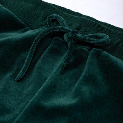SNP61020-naiste-rohelised-derssid-detail1-3